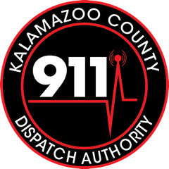 Kalamazoo County County Consolidated Dispatch